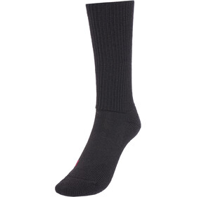 Falke Walkie Ergo Socks black